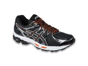 ASICS Men's GEL-Exalt 2 Running Shoes T4B1N