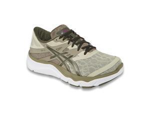 ASICS Women's 33-M Running Shoes T588N