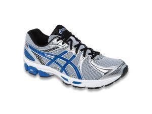ASICS Men's GEL-Exalt 2 Running Shoes T4B1N