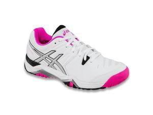 ASICS Women's GEL-Challenger 10 Tennis Shoes E554Y