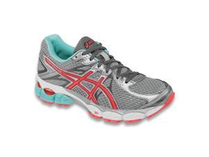 ASICS Women's GEL-Flux 2 Running Shoes T568N