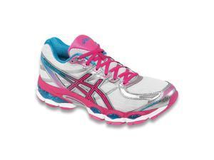 ASICS Women's GEL-Evate 3 Running Shoes T566N