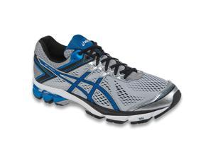 ASICS Men's GT-1000 4 (4E) Running Shoes T5A4N