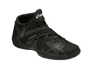 ASICS Men's NAKED EG02 Basketball Shoes TBF02A