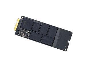 "(661-7008, 661-7285) 128GB Solid State Drive - Apple MacBook Pro Retina 13"" A1425 (Late 2012, Early 2013) / 15"" A1398 (Mid 2012, Early 2013)"