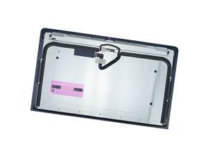 "(661-7109, 661-7513, 661-00156)  LCD Display Panel - Apple iMac 21.5"" A1418 (Late 2012-Mid 2014)"