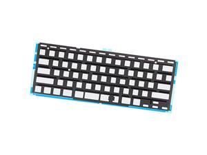 "US Keyboard Backlight - Apple MacBook Air 11"" A1465 (Mid 2012-Early 2015)"