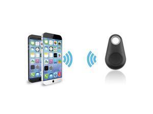 Smart Bluetooth 4.0 Tracer GPS Locator Tag Alarm Wallet Key Pet Dog Tracker FTF