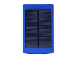50000mAh Portable Super Solar Charger Dual USB External Battery Power Bank