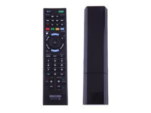 1pc New Remote Control Controller For Sony TV RM-ED047 Replacement