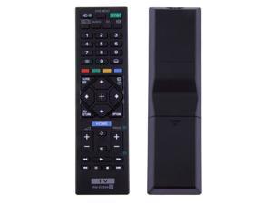 New Remote Control RM-ED054 For Sony KDL-32R420A KDL-40R470A KDL-46R470A