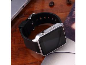 GT88 Bluetooth Smart Watch Wirst Watch Phone Mate smart Phones high quality