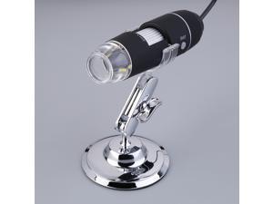 50-500X 2MP USB 8 LED Light Digital Microscope Endoscope 50-500X 2MP USB 8 LED Light Digital Microscope Endoscope Camera Magnifier