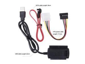 A908_1_20150824519680725 hard drive adapters newegg SATA Hard Drive Diagram at creativeand.co