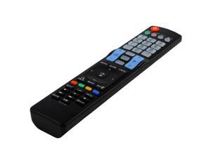Remote Control For LG AKB72914261 AKB72914003 AKB72914240 AKB72914071 46LD550 TV FF