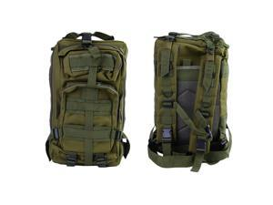 USA STOCK 30L Military Tactical Backpack Molle Rucksacks Camping Hiking Trekking Bag