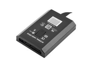 YKS 500GB HDD Internal Hard Drive Disk HDD for Microsoft Xbox 360 & Slim