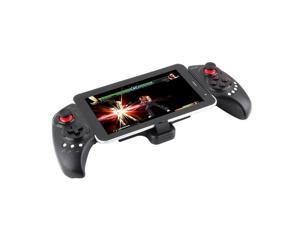 Wireless Controller Bluetooth Gamepad Joystick for iOS Smart Phone Tablet