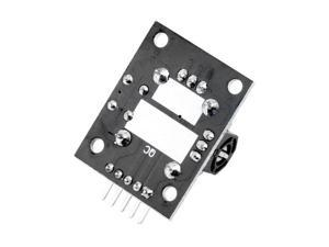 1pc JoyStick Breakout Module Shield For PS2 Joystick Game Controller For Arduino