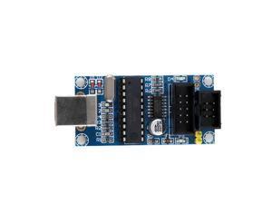 Arduino Playground - AtmegaStandalone