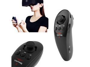 Bluetooth Remote Controller Gamepad for Android HID Nibiru Dual Modes