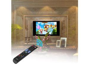 1pc New TV Replacement Remote Control Controller For SAMSUNG SAM-918