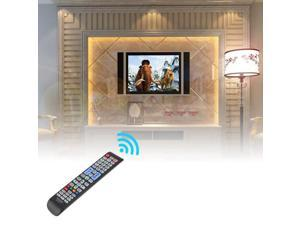 1pc New TV Replacement Remote Control Controller For SAMSUNG SAM-917
