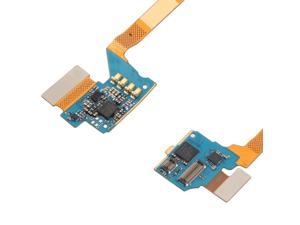Replacement USB Charging Port Headphone Jack Cable For LG G2 VS980 NEW