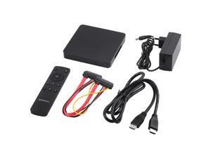 Tronsmart Vega S95 Telos Amlogic S905 TV Box 4K 2G/16G Bluetooth 4.0 EU Plug