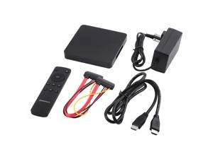 Tronsmart Vega S95 Telos Amlogic S905 Smart TV BOX 4K 2G/16G WIFI US Plug