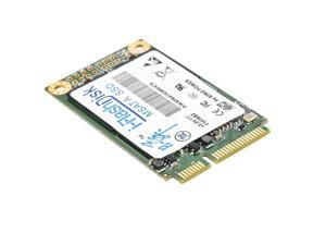 60GB/120GB SSD High Speed Solid Hard Disk Drive for Computer or Laptop K7XT