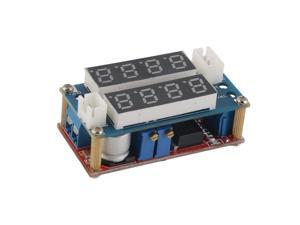 High Quality 5A Constant Current Voltage LED Driver Battery Step-down Module