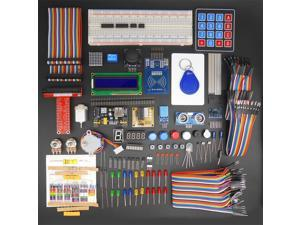 RFID Starter Learning Kit T-Shaped GPIO Board for Raspberry Pi 2 Model B