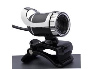 Webcam HD 12.0M Pixels Webcam Camera Laptop Desktop Computer Accessories A859