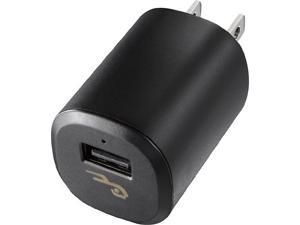 rocketfish mobile wall charger