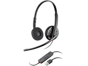 PLANTRONICS Blackwire 325.1 M Headset