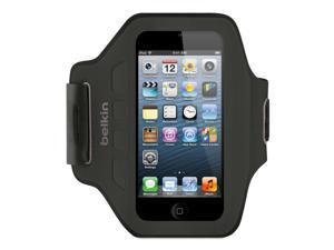 BELKIN MOBILE F8W149TTC00 EASE-FIT ARMBAND FOR IPOD TOUCH