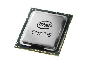 Intel Intel Core i5-2450M Socket G2 Dual-Core FF8062700995606 Mobile Processor