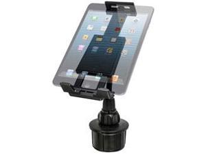 BRACKETRON BT16572 PhabGrip Cup Holder Mount