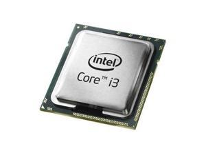 Intel Core i3-6100 Skylake Processor 3.7GHz 8.0GT/s 3MB LGA 1151 CPU, OEM