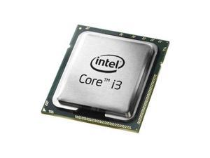 Intel Core i3-4170 Haswell Processor 3.7GHz 5.0GT/s 3MB LGA 1150 CPU, OEM CM8064601483645
