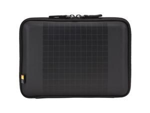 "CASE LOGIC ARC110BLACK 10"" ARCA Carrying Case"
