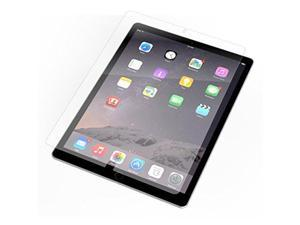 ZAGG ID7HXS-F00 INVISIBLESHIELD HDX FOR IPAD