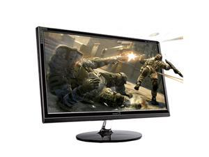 "QNIX QX2414 Real 144Hz 24"" LED 1920x1080 Full HD FPS Gaming Computer PC Monitor"