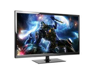 "YAMAKASI M280PU Real 4K UHD 28"" LED 3840x2160 60Hz 10Bit DP HDMI PC Computer Monitor"