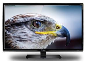 """Perfect Pixel* QNIX QX320QHD Super Ultra DP ECO 32"""" 2560x1440 QHD AM-VA+ Panel 32 inch LED HDMI Flicker Free Virtual 4K Monitor"""