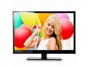"Perfect Pixel First F301GD LIVE 30"" LG S-IPS Panel 2560x1600 WQHD 16:10 DVI-D Computer Monitor - Matte Screen"
