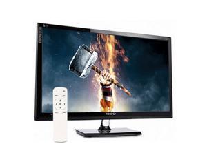 "Perfect Pixel* QNIX QHD2710R DP MULTI 27"" LED 2560x1440 SUPER QHD VIRTUAL 4K ( DisplayPort / VGA / DVI / HDMI) Computer Monitor + Remote Control"