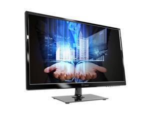 """Perfect Pixel* QNIX QHD2410R DP 24"""" 2560x1440 QHD SAMSUNG PLS Panel DVI HDMI Displayport Monitor"""