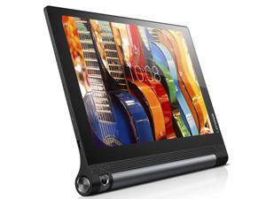 "New LENOVO YOGA TAB 3 8"" Tablet PC Lollipop WiFi Quard Core 1.3GHz 16GB"